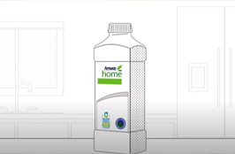 Amway Home Sustainable Packaging.jpg