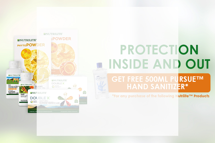 Protection Inside and Out - Hybris Mobile.jpg
