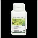 NUTRILITE™ Acerola C Chewable Tablet