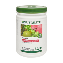 NUTRILITE™ Protein Drink Mix