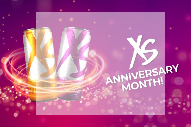 XS Monthend Sale - Hybris Banner (Mobile).jpg