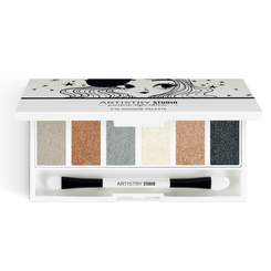 ARTISTRY STUDIO™ Parisian Style Edition Eye Shadow Palette (City of Lights)