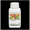 NUTRILITE™ Glucosamine Capsule