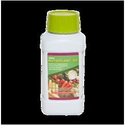 Nutriplant SD