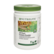 NUTRILITE™ All Plant Protein Powder Canister