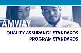Quality Assurance Standards – Program Standards.jpg