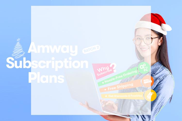 Amway Subscription Plan V2-Hybris Banner Mob.jpg