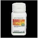NUTRILITE™ Multi-Carotene Softgel Capsule