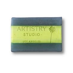 Artistry Studio™ LA Edition Polishing Body Bar (Pacific Wave)