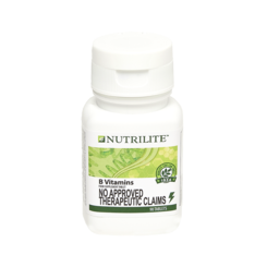 NUTRILITE™ B Vitamins