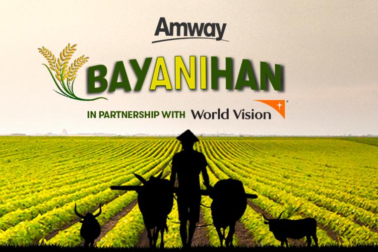 Amway Bayanihan-Hybris Banner Mob_new.jpg