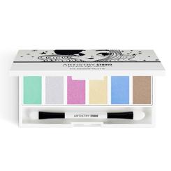ARTISTRY STUDIO™ Parisian Style Edition Eye Shadow Palette (Macaron)