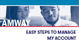 Easy Steps To Manage My Account.jpg