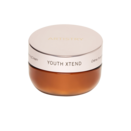 ARTISTRY™ Youth Xtend Protecting Cream