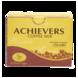Achievers Coffee Mix