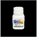 NUTRILITE™ Vision Health Brand Tablet