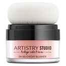 ARTISTRY STUDIO™ Tokyo Edition Oh-So-Cheeky Blusher (Kimono Nude)