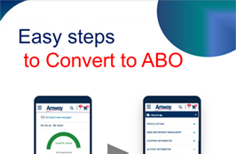 EASY STEPS TO CONVERT TO ABO.jpg