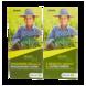 7 Wonders Of Agri Tagalog Brochure (5-Fold)