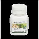 NUTRILITE™ Carb Blocker Tablet