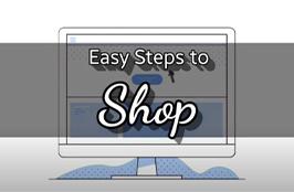 How To Shop Online.jpg