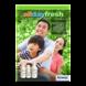 All Day Fresh Brochure - 5pc