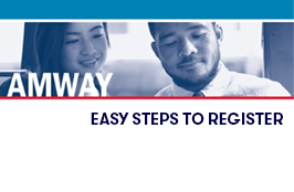 Easy Steps To Register.jpg