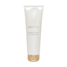 ARTISTRY™ Cream Makeup Remover