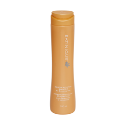SATINIQUE™ Smooth Moisture Shampoo