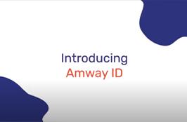 Amway ID.jpg