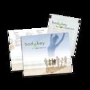 Bodykey Catch Cover (5pcs/pk)