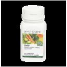 NUTRILITE™ Daily Tablet