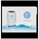 eSpring Product Catalog