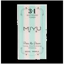MIYU™ 3in1 Whitening Toner
