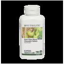 NUTRILITE™ Nutri Fiber Blend Chewable Tablet