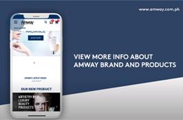 About Amway & Shop Finder.jpg