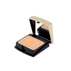 Exact Fit Powder Foundation Pressed Powder
