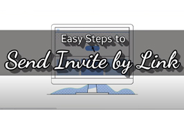 How To Send Link Invite.jpg