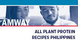 All Plant Protein Recipes Philippines.jpg