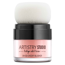 ARTISTRY STUDIO™ tokyo edition Oh-So-Cheeky Blusher (Kimono Coral)