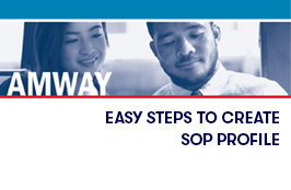Easy Steps to Create SOP Profile.jpg