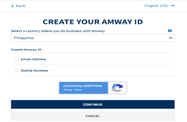 How to Create Amway ID.png