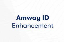 AmwayID Thumbnail.png