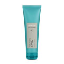 Artistry ™ Skin Nutrition Renewing Foam Cleanser