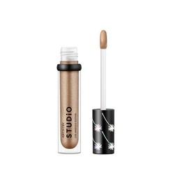 Artistry Studio™ LA Edition Pacific Proof Eyeshadow Cream (LA Sand)