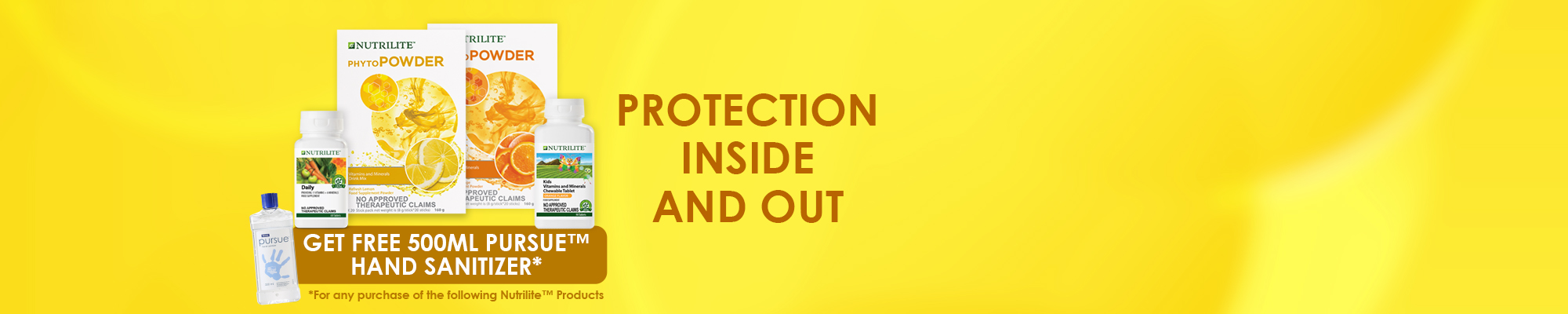 Protection Inside and Out - Hybris Desktop.jpg