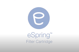 eSpring How To Cartridge Replacement.jpg