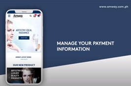 Payment Management.jpg
