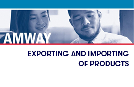 Exporting and Importing of Products.jpg
