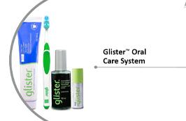 Glister™ Oral Care.jpg